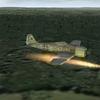 Fw 190 15