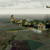 Fw 190 12