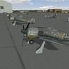 Fw 190 7