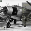 MENU pilot record screen