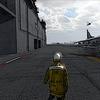 Takeoff Run2