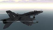 Hornet Approach