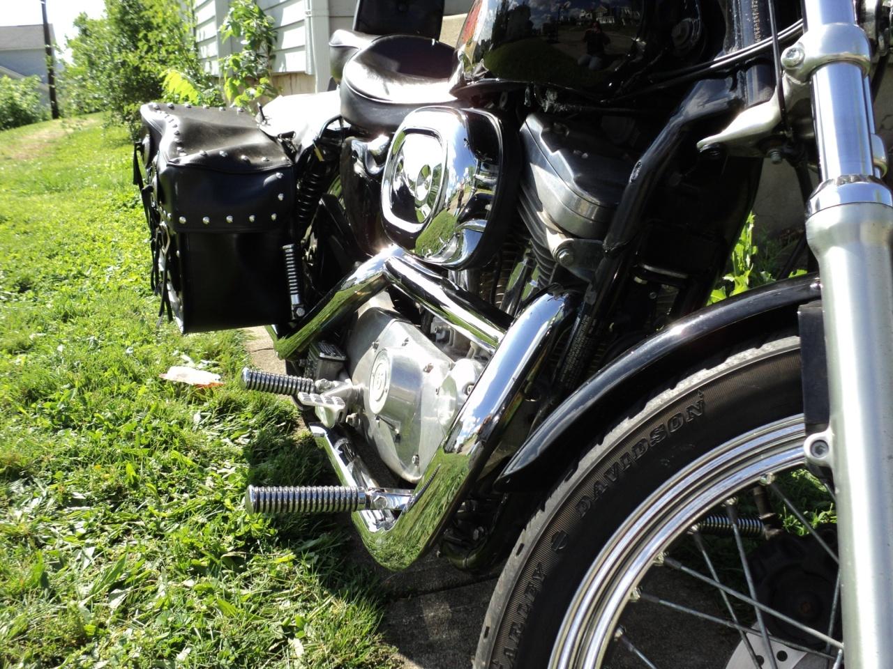Harley 002