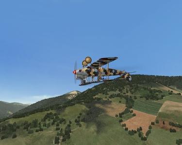 Landin 001
