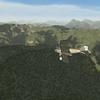 Aust ALB 002