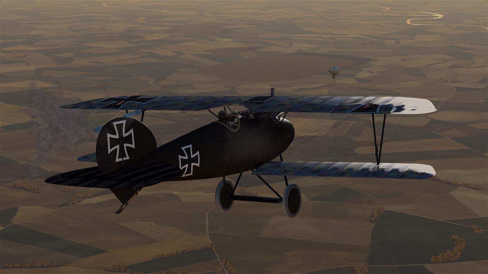 PWCG flak bug 2