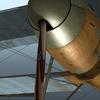 UserViewer 2012 08 20 02 19 10 11