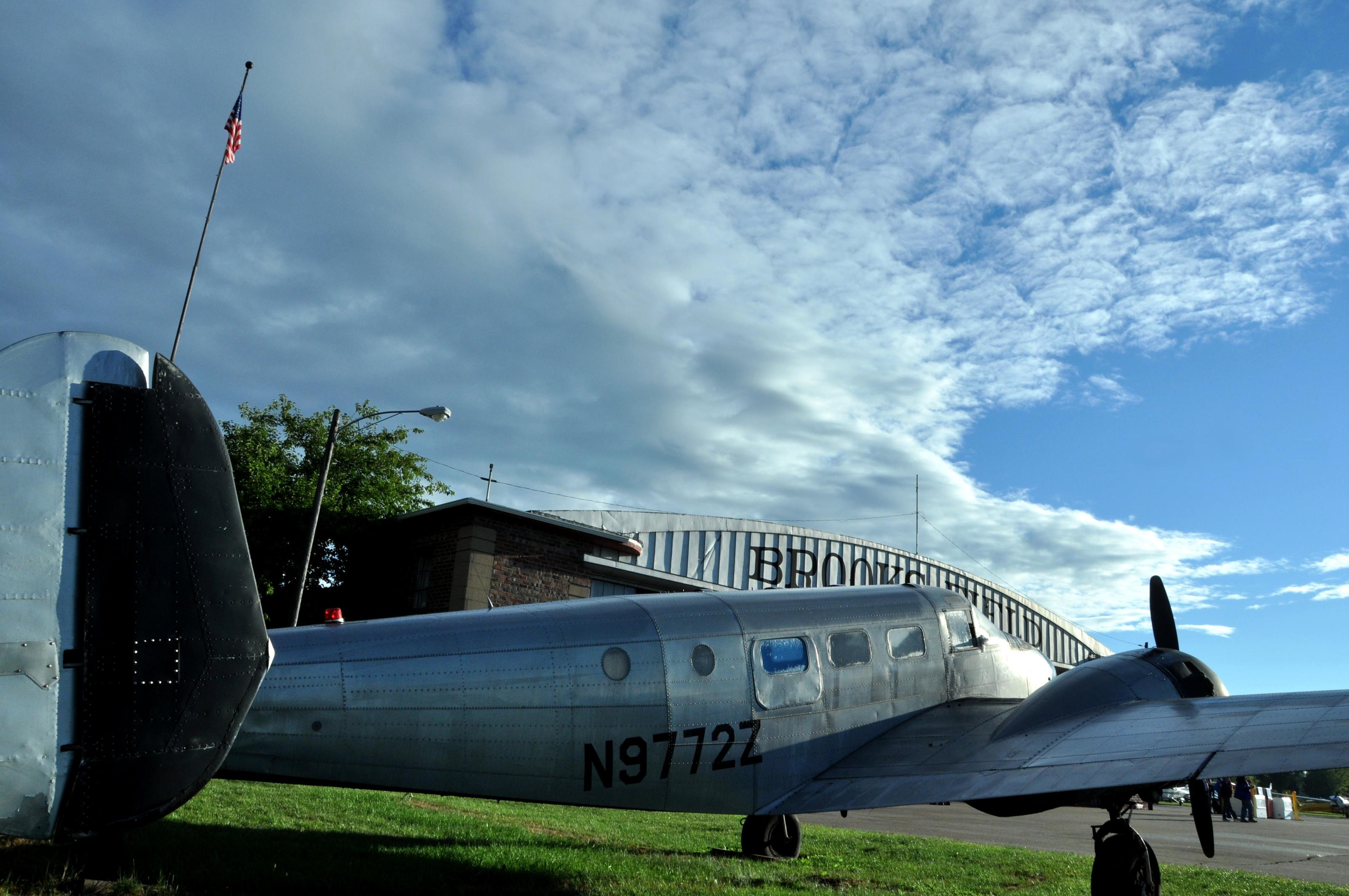 aircraft6