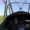 COD Tiger Moth Pit 2