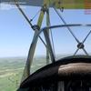 COD Tiger Moth Pit 1