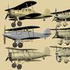 All Biplanes Composite  1