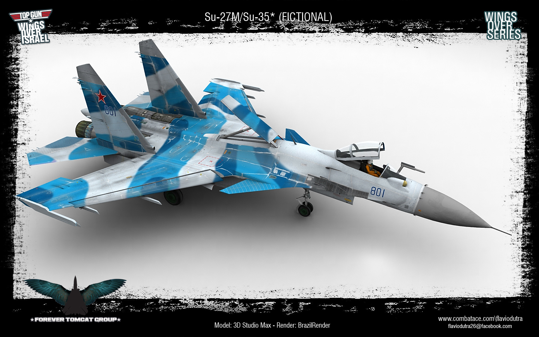 ForeverTomcat_Su-27_Su-35_06.jpg