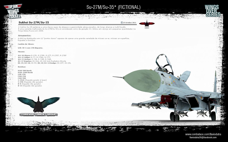 ForeverTomcat_Su-27_Su-35_01.jpg