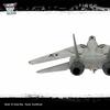 ForeverTomcat F 14 08