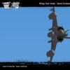 ForeverTomcat_Screen_74.jpg