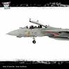 ForeverTomcat F 14 04