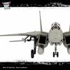 ForeverTomcat F 14 02