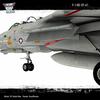 ForeverTomcat F 14 03