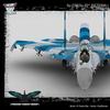 ForeverTomcat_Su-27_Su-35_05.jpg