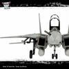 ForeverTomcat F 14 05