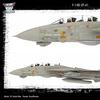 ForeverTomcat F 14 01