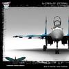 ForeverTomcat_Su-27_Su-35_07.jpg