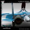 ForeverTomcat_Su-27_Su-35_04.jpg