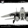 ForeverTomcat F 14 06