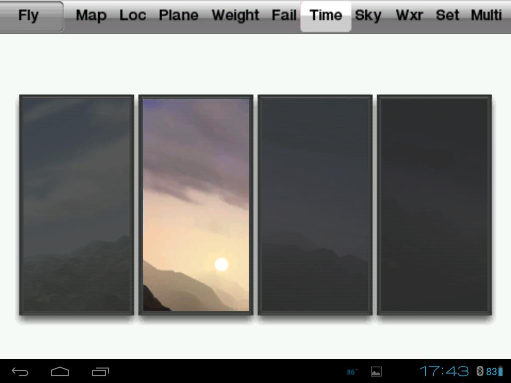 Time Screen.jpg