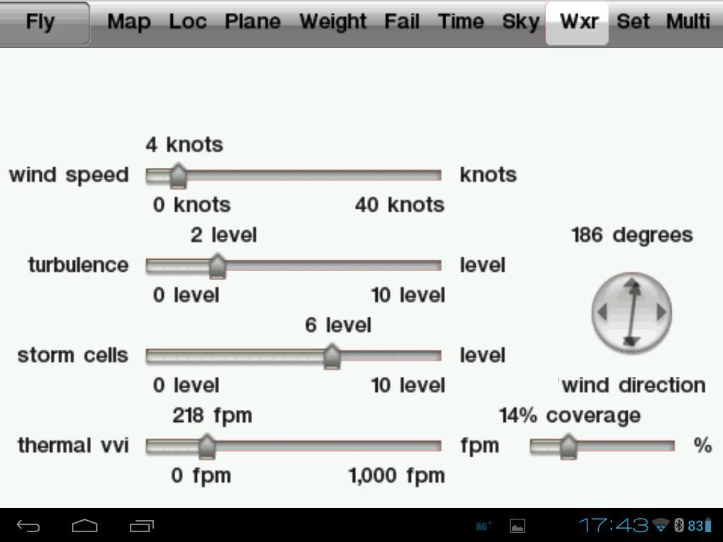 Weather Screen.jpg