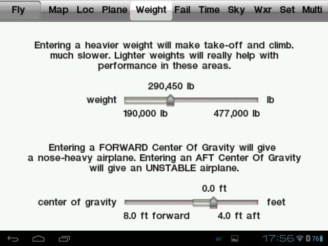 Weight Balance.jpg