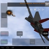 F 14 Shootdown