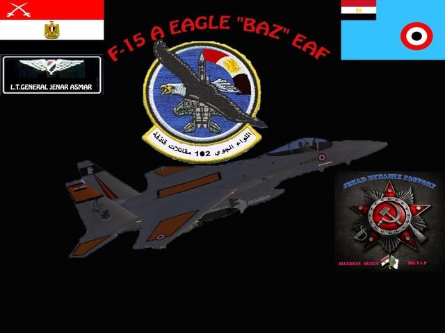 F 15Ai Loading