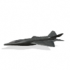 X 50 stealthraider