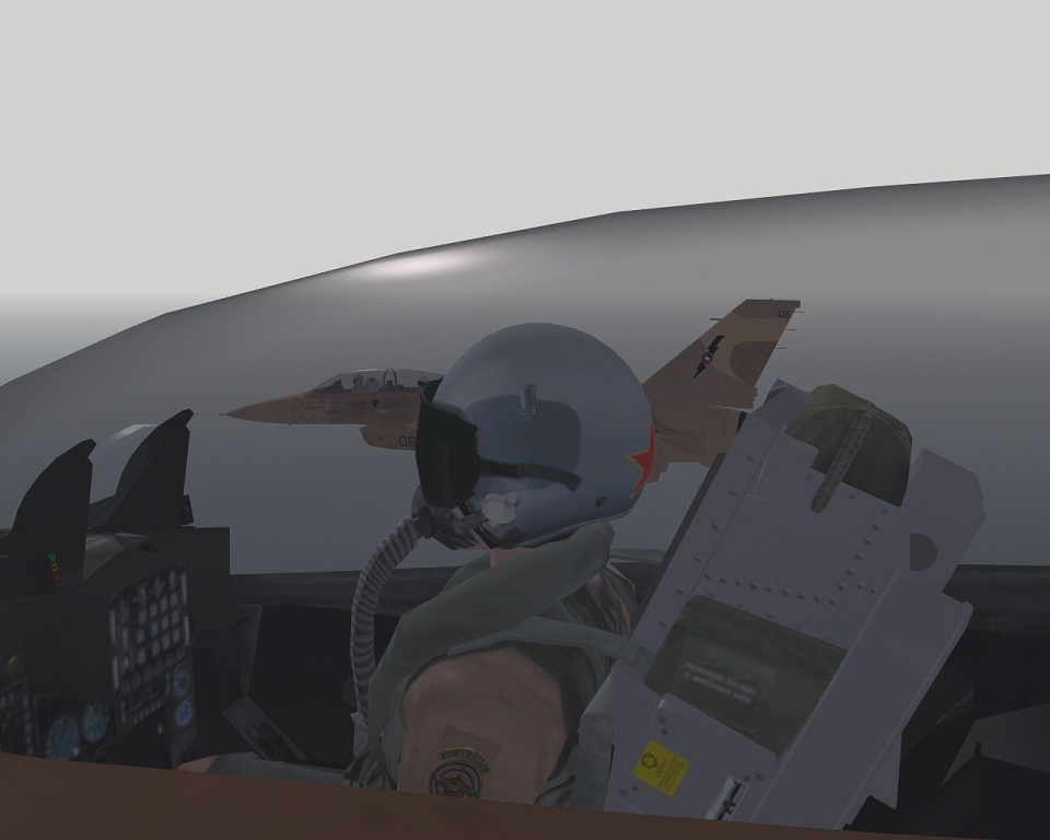 img00021