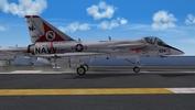 Convair CV 201 5