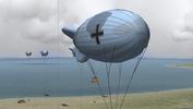 Balloon   Observation