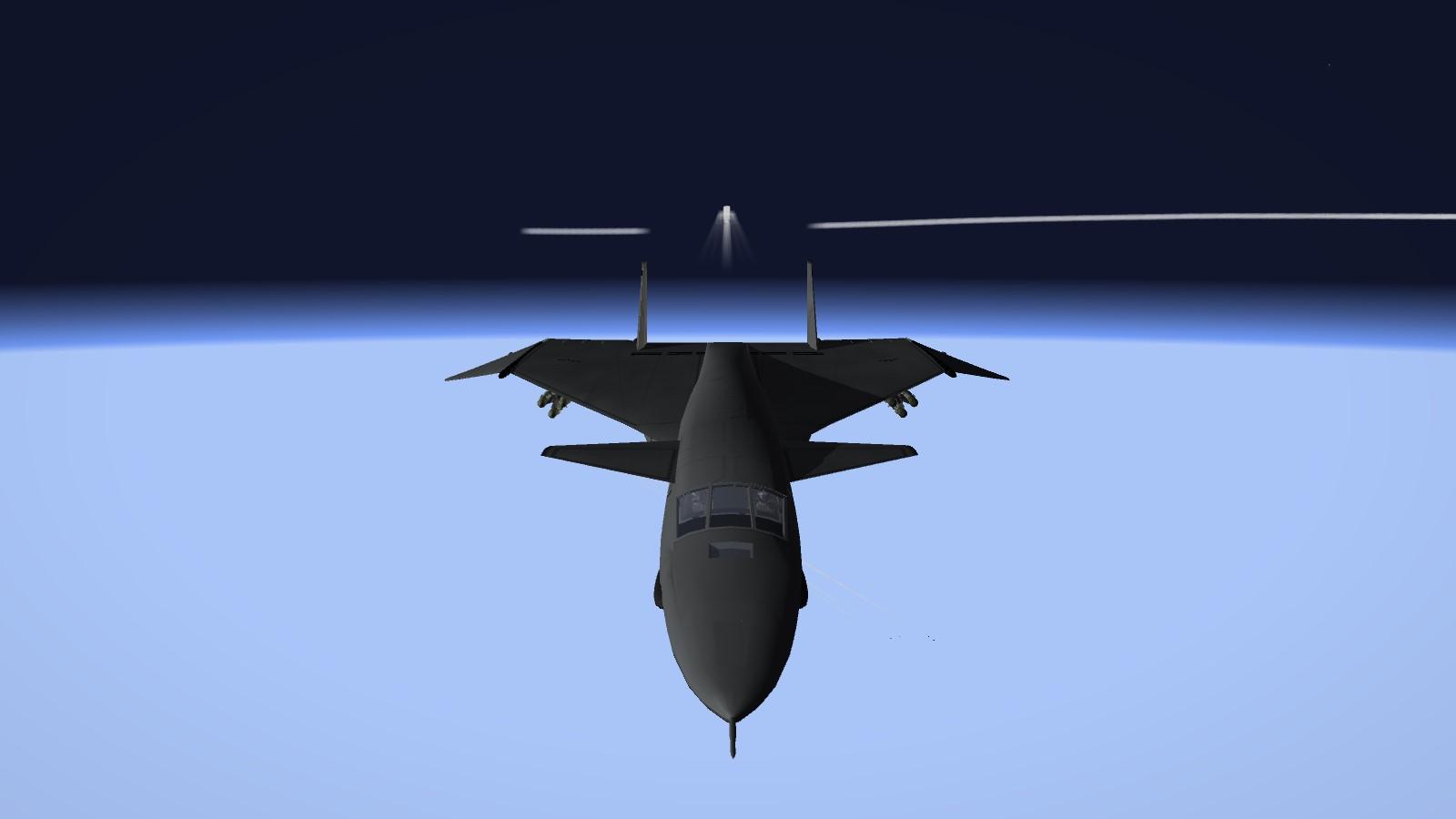 RS-70