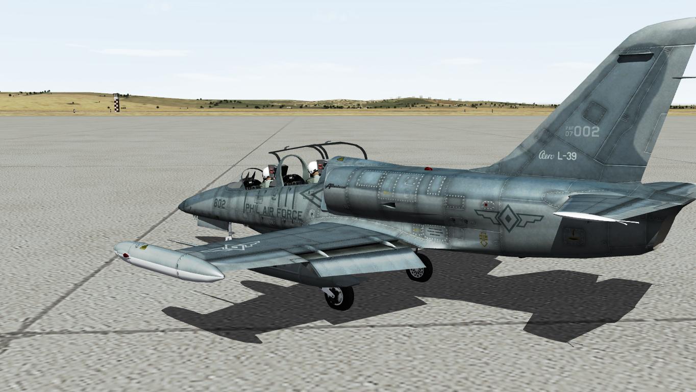StrikeFighters2 2013 09 08 02 24 59 35