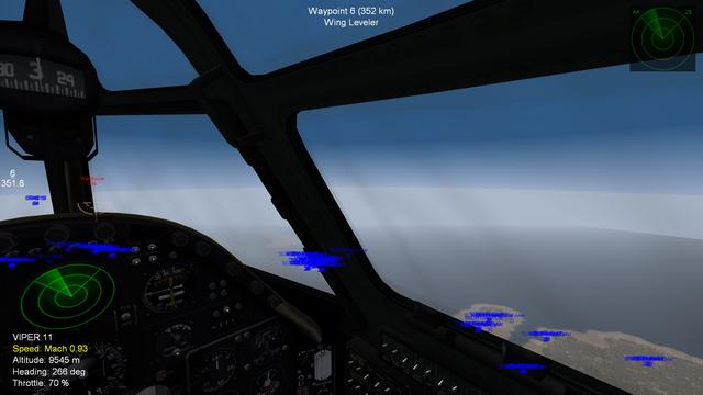 StrikeFighters2 Europe 2014 09 05 21 54 20 198