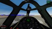 StrikeFighters2 Europe 2014 09 05 21 52 00 588