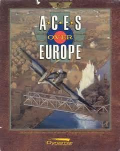 AOE Cover image