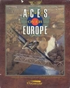 AOE Cover image