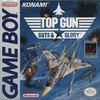Top Gun For Gameboy