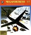 Megafortress cover
