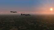 Fairchild A 10c