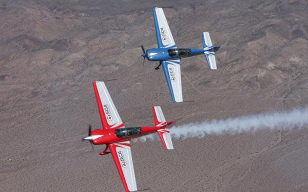 Sky combat Ace 1 large