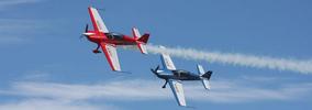 Sky combat Ace header550top