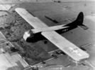 800px Waco CG 4A USAF