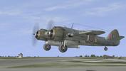 Il-2 1946+DBW - Beaufighter TF.X